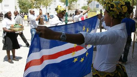 Dia da Mulher Caboverdiana