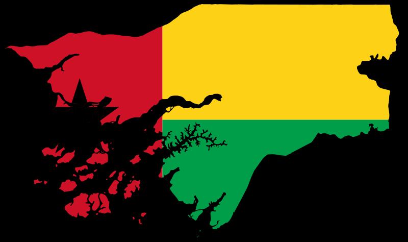 No dia 24 de Setembro a Guiné-Bissau comemorou 37 anos de Independência