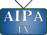 Projecto AIPA TV