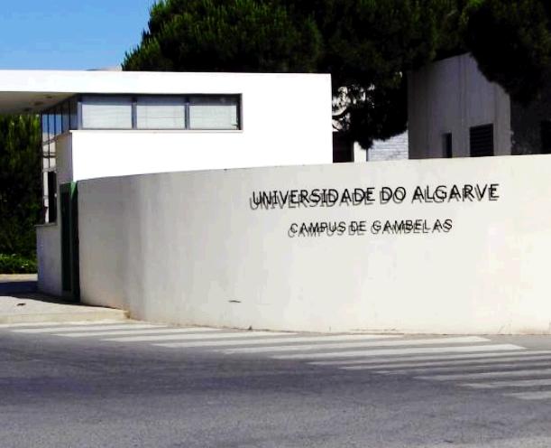 Universidades: Ensino de português na Ucrânia e o inverso no Algarve