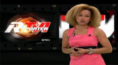 Reportagem TVI vence prémio de jornalismo pela Diversidade Cultural