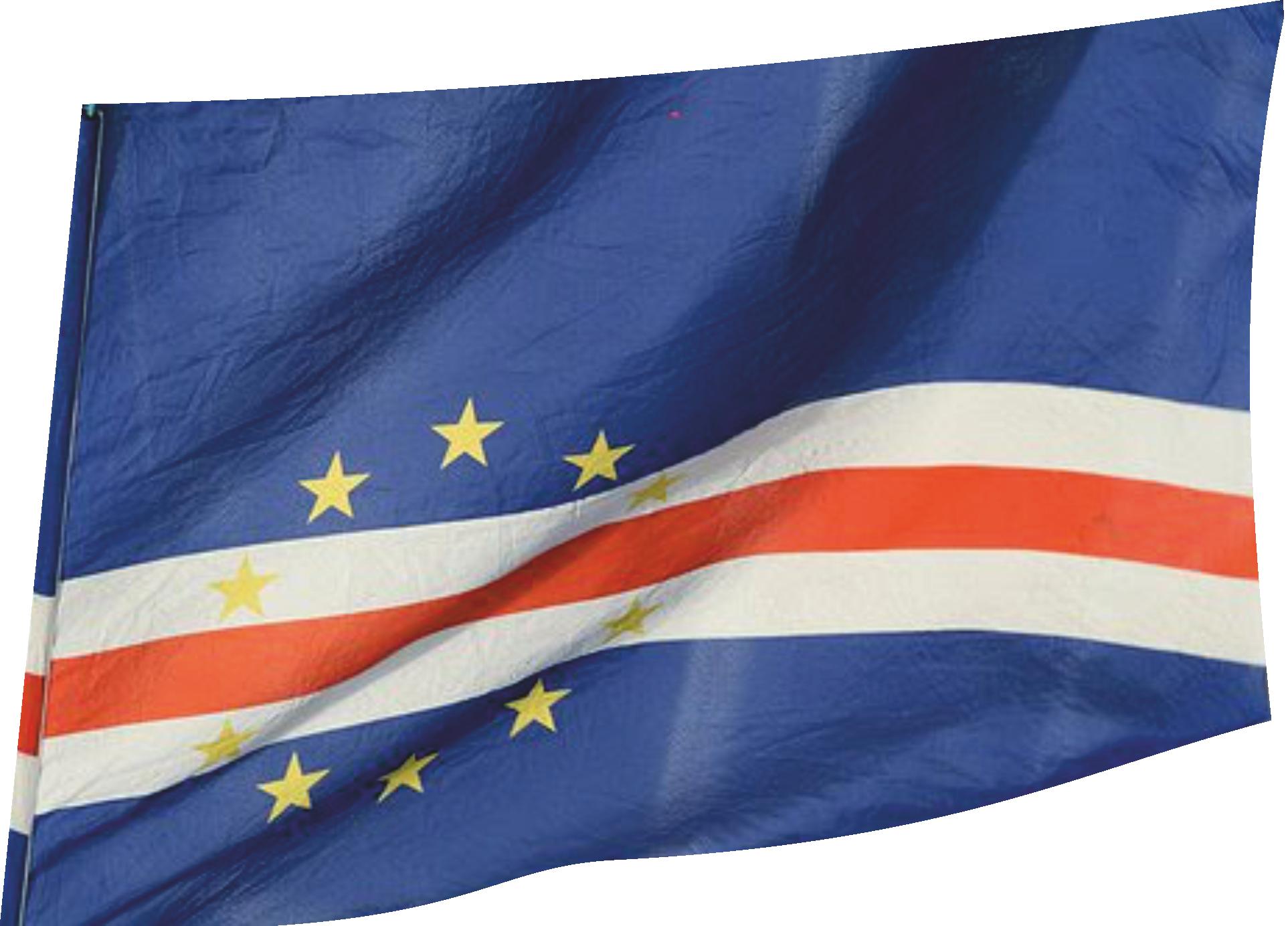 Cabo Verde é terra de acolhimento