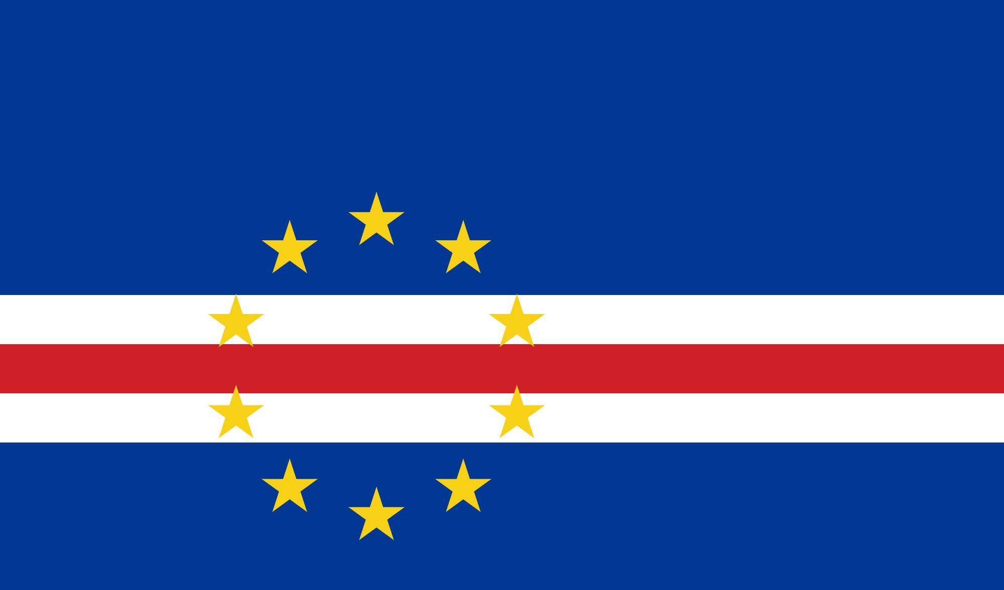 """Ministério das Comunidades de Cabo Verde lança concurso da IIª Edição do """"Cabo Verde na Corason"""""""