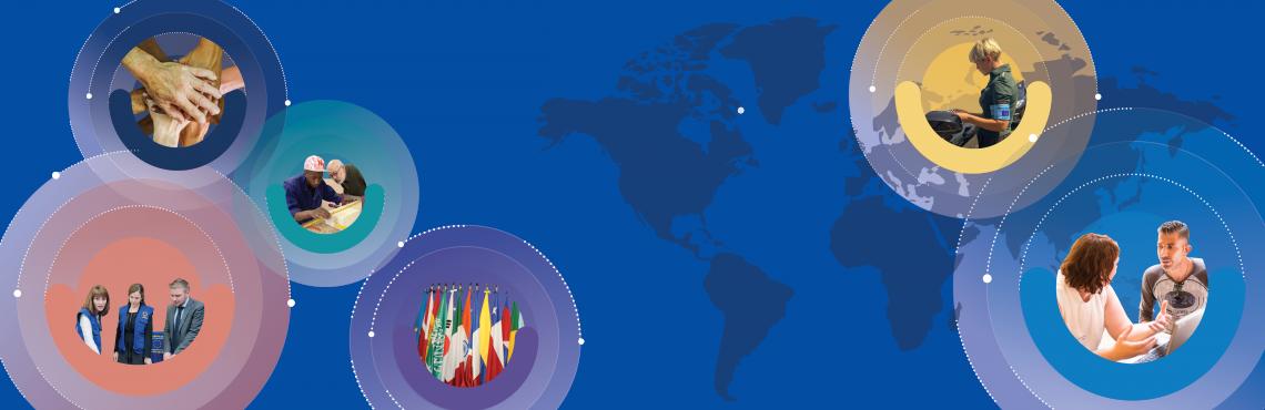 Pacto sobre Migração e Asilo em consulta pública