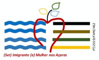Estudo - (Ser) imigrante (e) mulher nos Açores