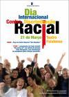 GOverno dos Açores celebra na Horta o Dia Interncional contra a driscriminação racial