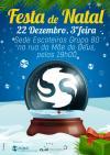 AIPA comemora hoje o Natal com os imigrantes nas ilhas de São Miguel e Terceira