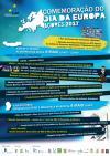 Dia da Europa com várias iniciativas nos Açores