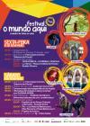 Festival o Mundo Aqui