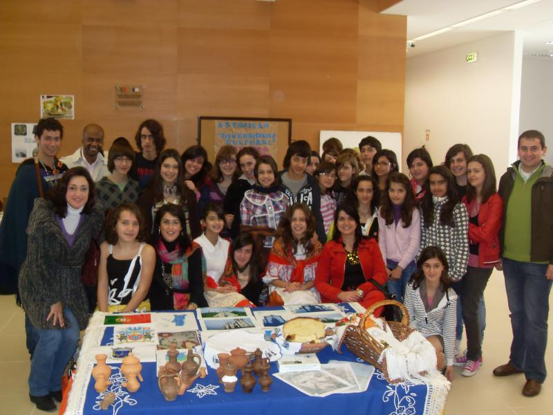 Rumos Cruzados de 24/02/2011