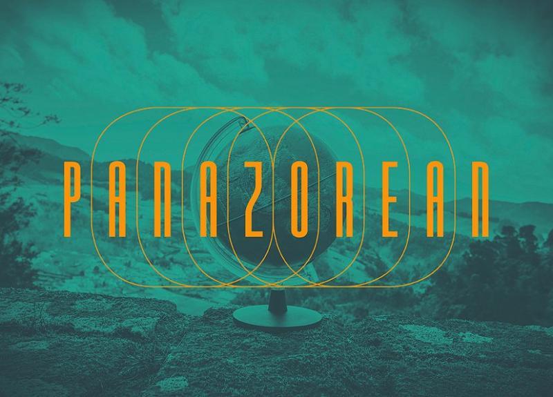 Panazorean