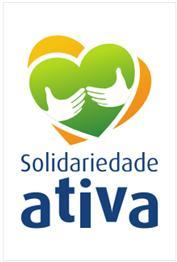 Solidariedade Ativa